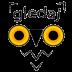 GledajOvo Logo