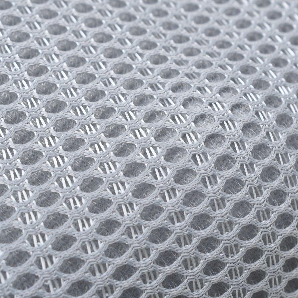 listove i bedra. Masažni jastuk ima elastični remen sa stražnje strane