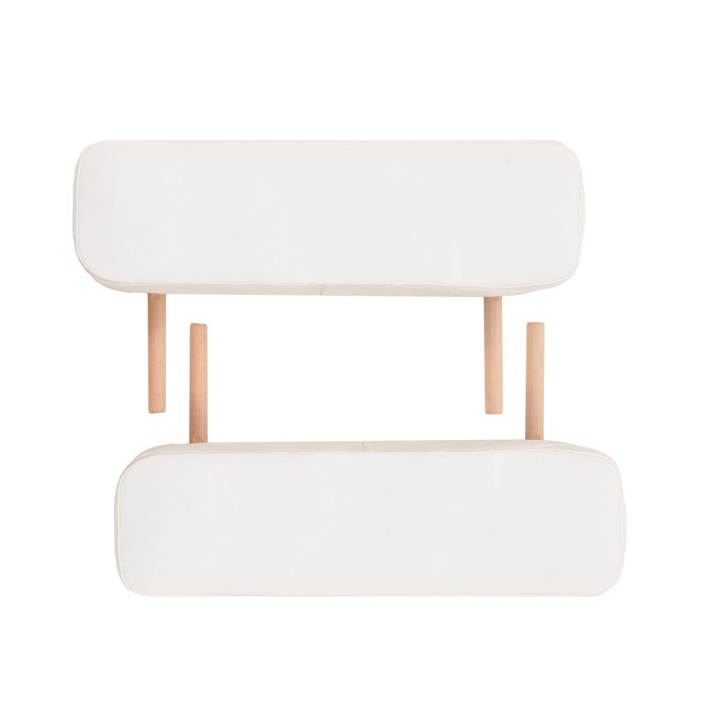 kao i visina stola