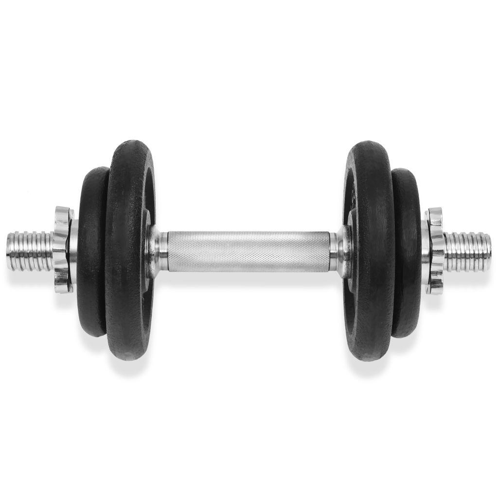 tricepsa i leđnih mišića. Uključuje četiri ploče od 2