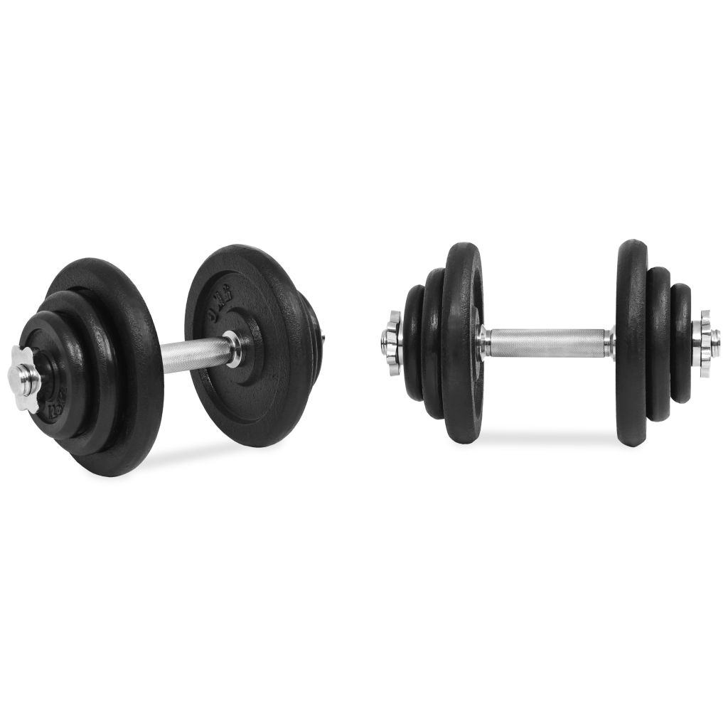 bicepsa