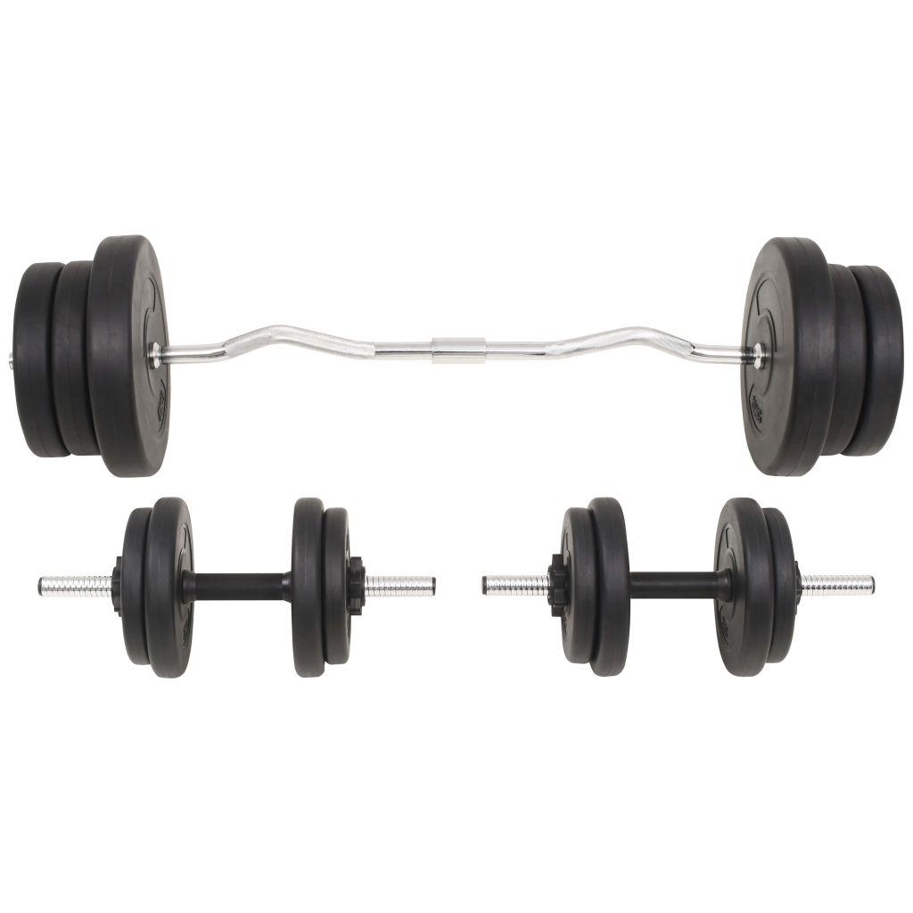 bicepse