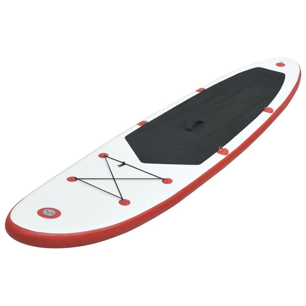 rekreacijsko veslanje i vožnju po manjim valovima