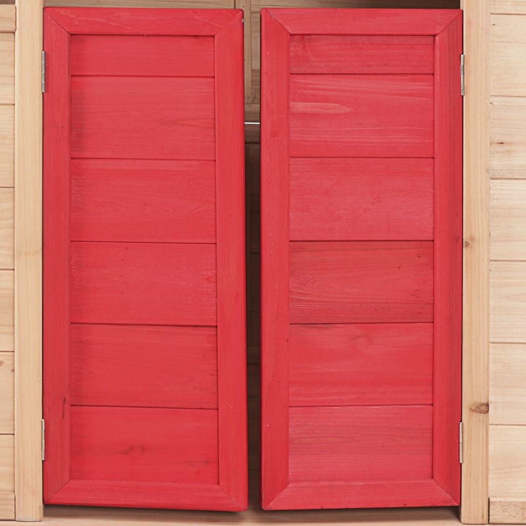 vratima