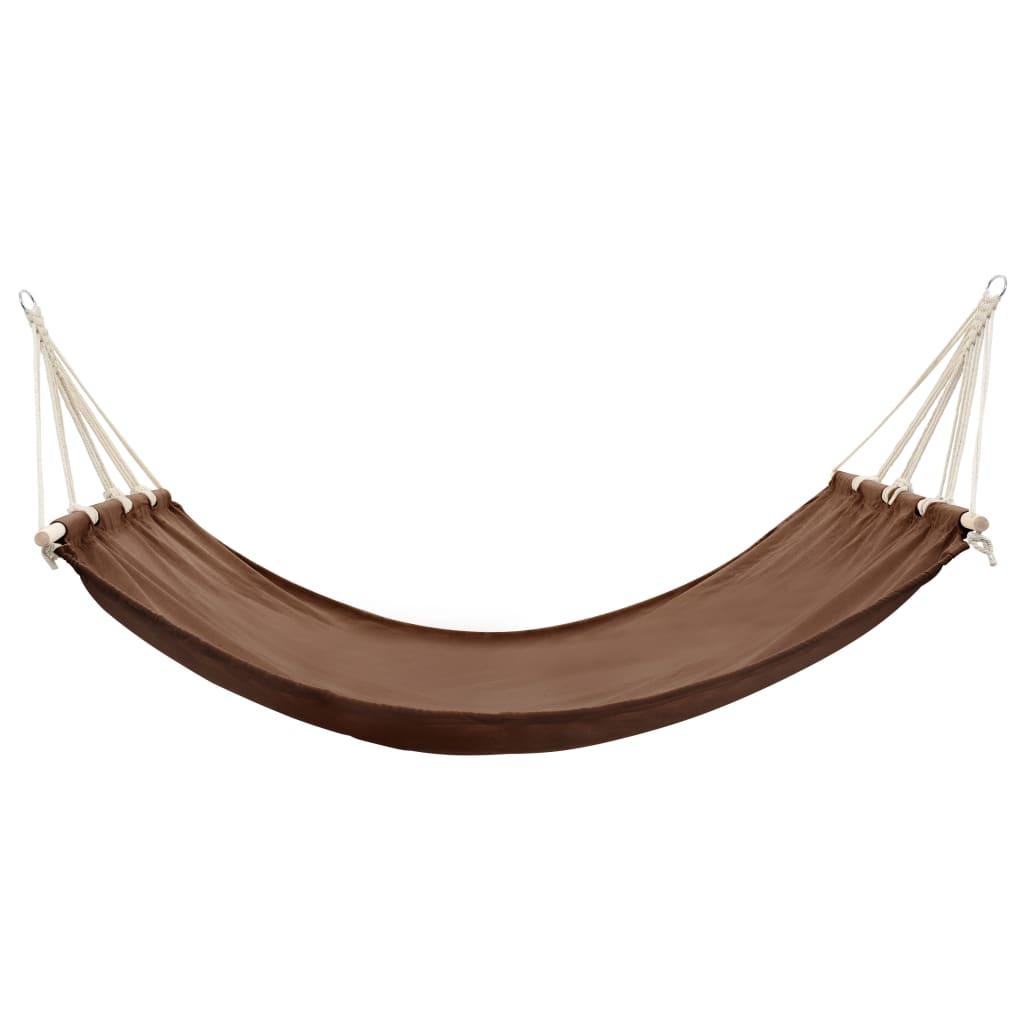 ležaljka omogućuje vam da se potpuno opustite u svom dvorištu