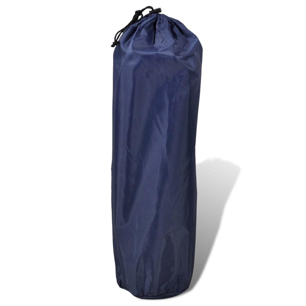 pijeska i tribina. Izgrađeni jastuk je na napuhavanje za vašu optimalnu udobnost. Lagan i prijenosnaa lijep i praktičan