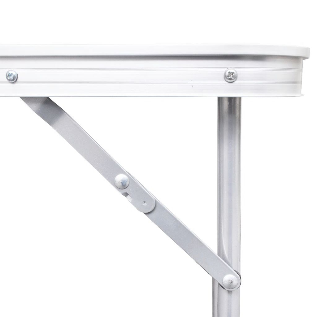 62 i 70 cm. Kamperski stol je lagane težine. Zahvaljujući sklopivom dizajnu