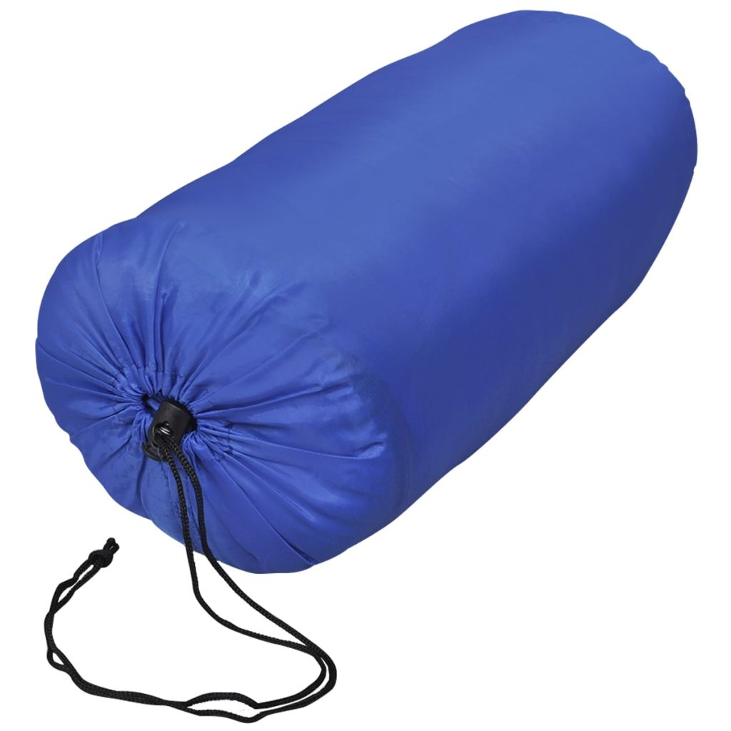 lagane vreće za spavanje u stlu mumije
