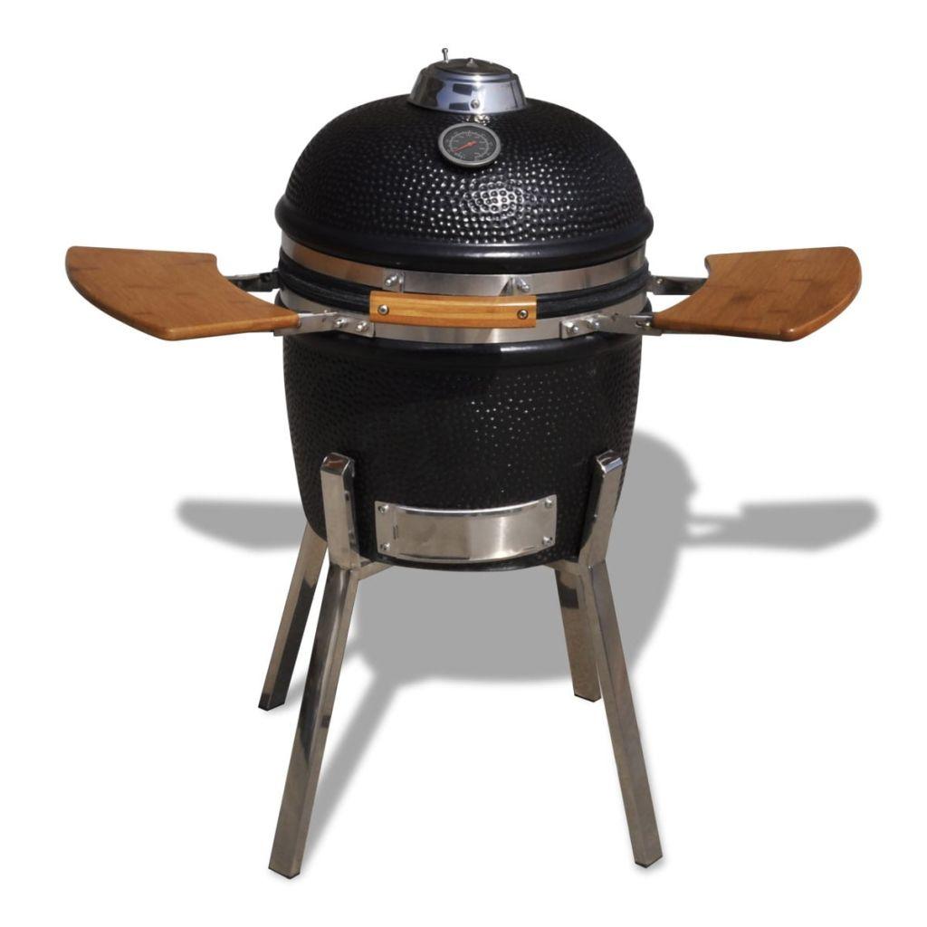 Kamado keramički roštilj