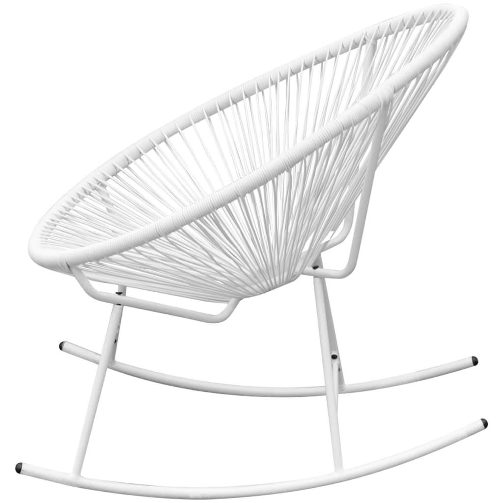 estetski i ergonomski je dizajnirana kako bi bila udoban i upadljiv dodatak za vaš dnevni boravak