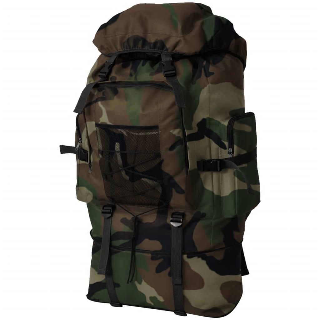 Naš komforni i praktični ruksak