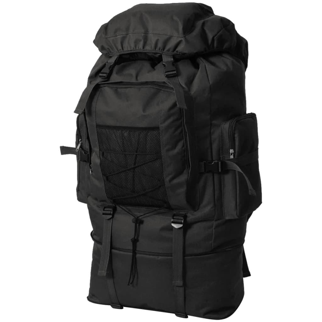 Naš komforni i praktični vojni ruksak