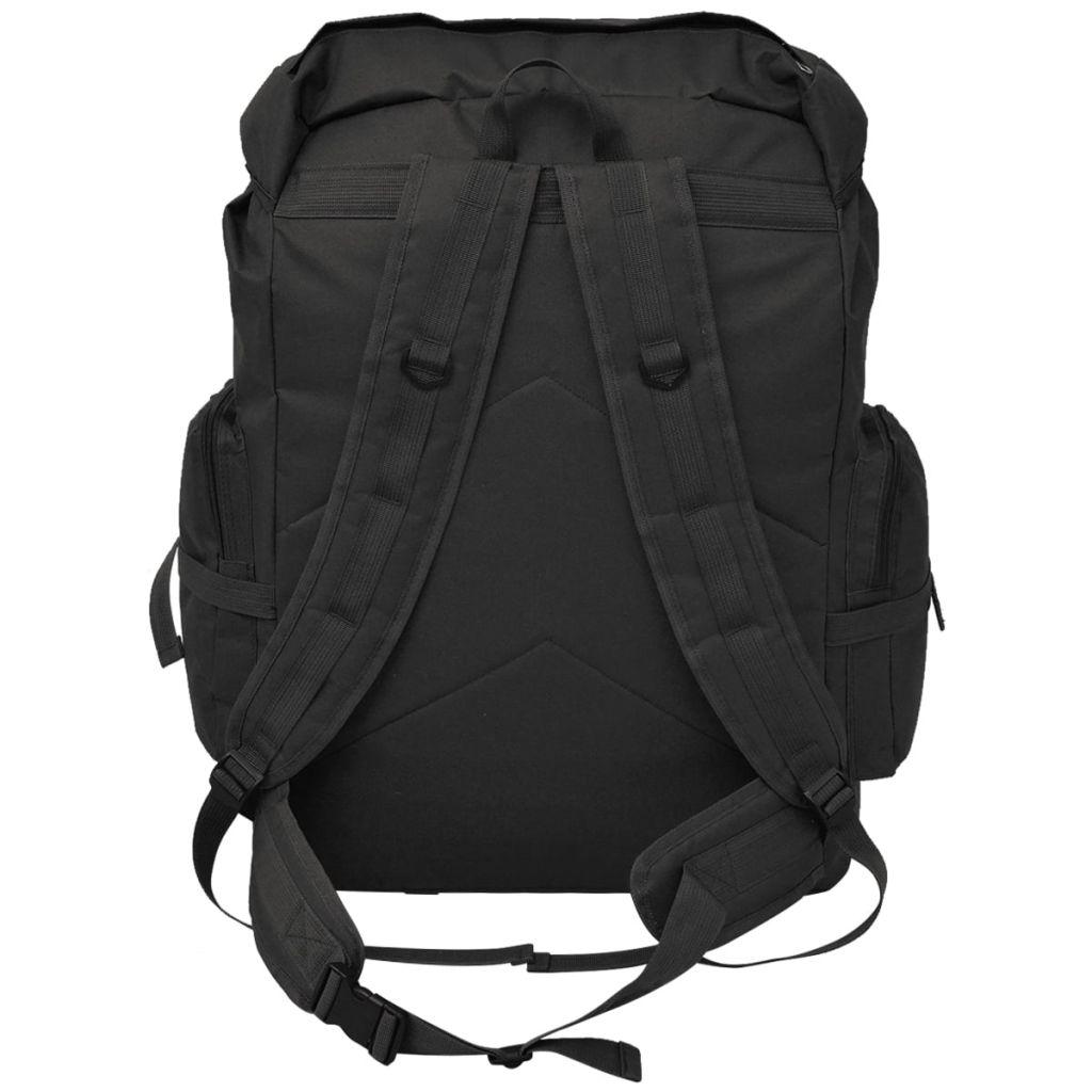 ovaj ruksak je izdržljiv