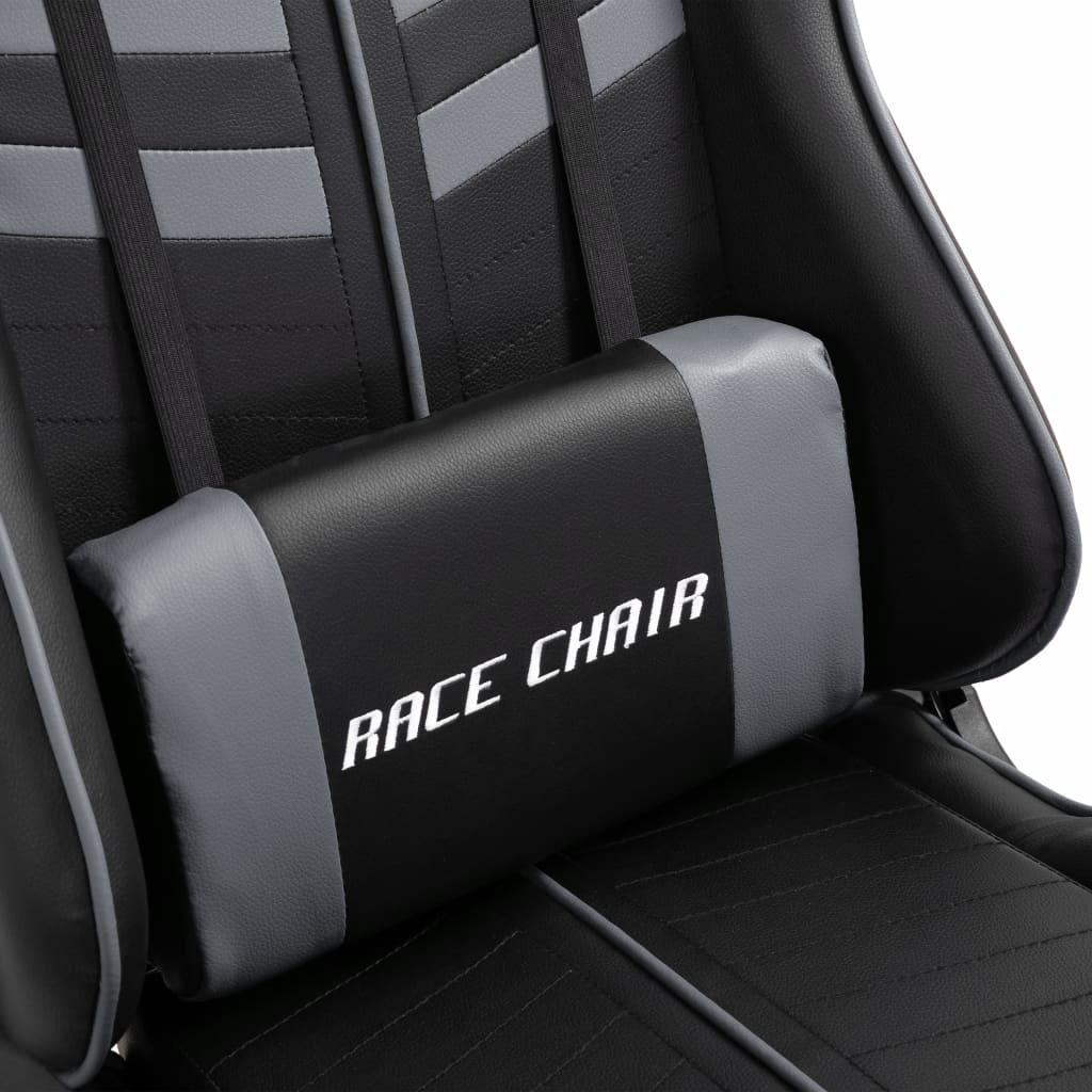 nasloni za ruke s podesivim kutom i preklopno sjedalo osiguravaju raznolik raspon pokreta. Zbog pet najlonskih kotača lako se i tiho gura okolo.