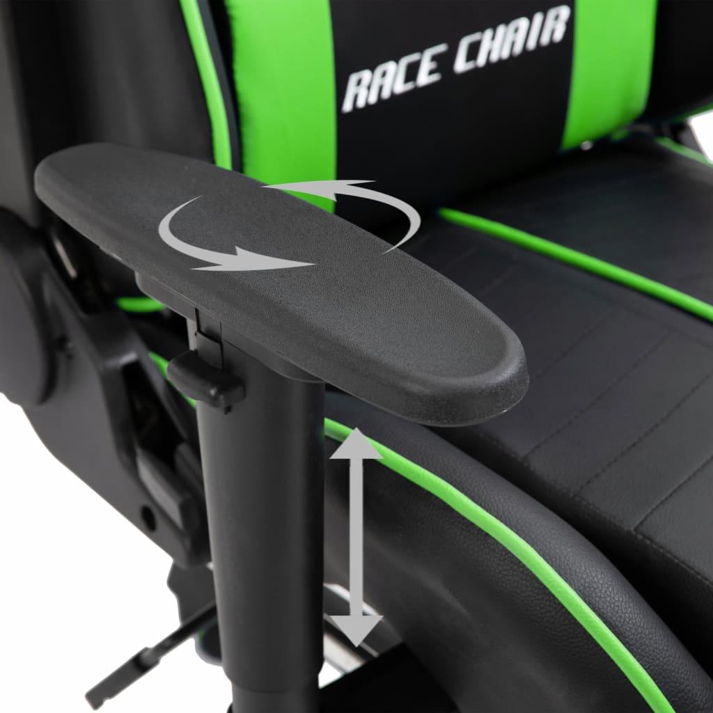 preklopno sjedalo i oslonac za noge na izvlačenje osiguravaju raznolik raspon pokreta. Zbog pet najlonskih kotača lako se i tiho gura okolo.