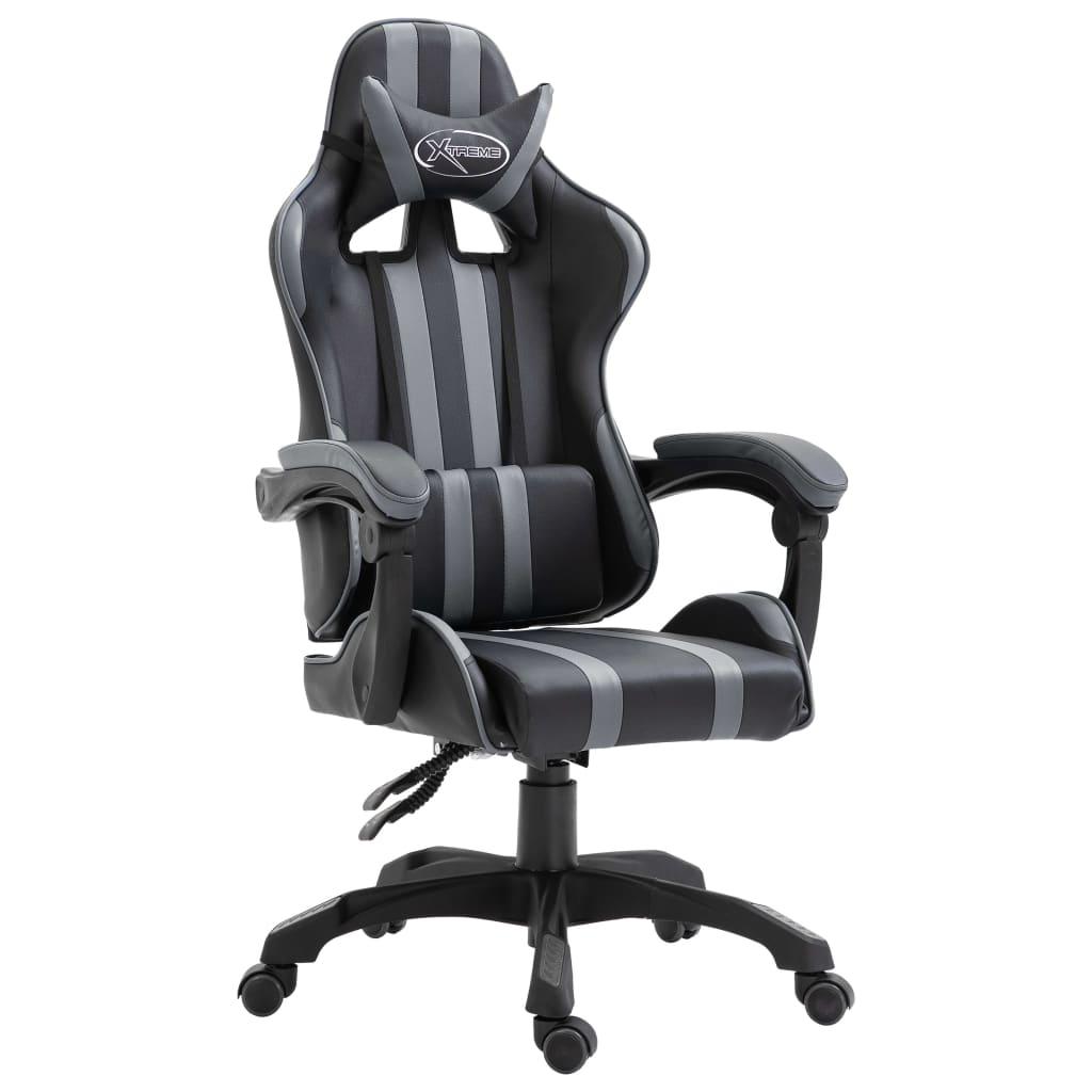 Ova osobita i luksuzna igraća stolica bit će sjajan dodatak vašem domu i uredu