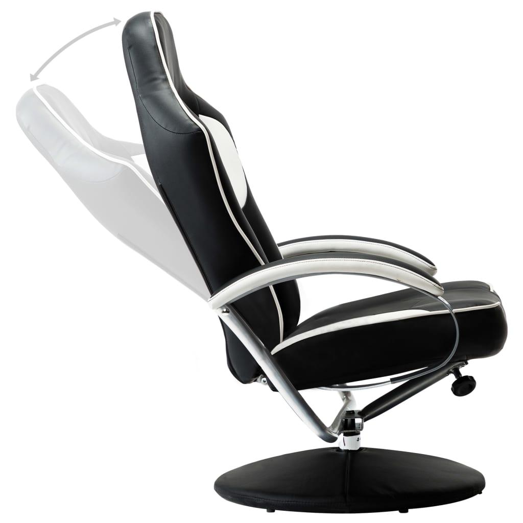 debelo podstavljeno sjedalo