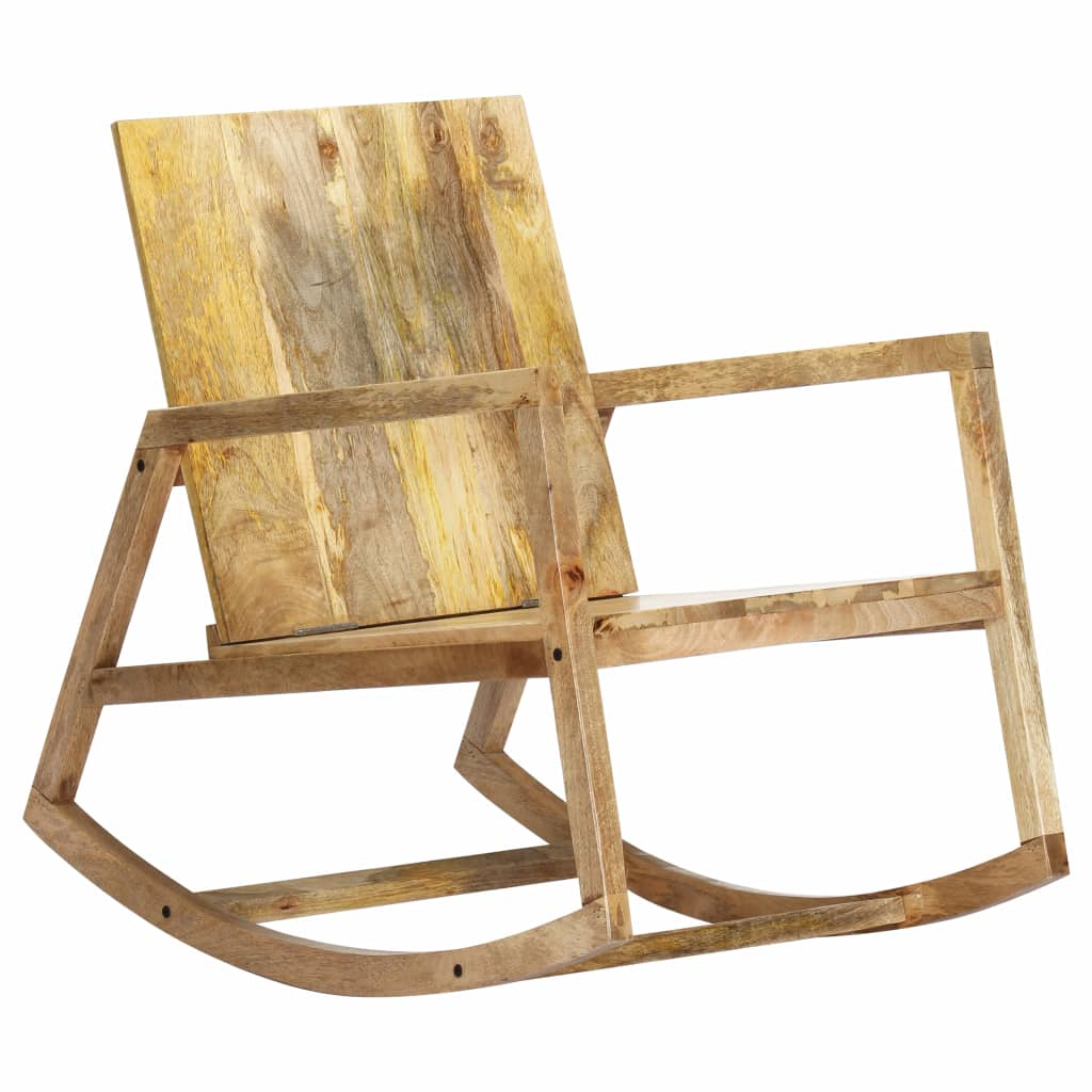 gusto podstavljeno sjedalo sigurno će vam pružiti najveću moguću udobnost sjedenja. Uz to