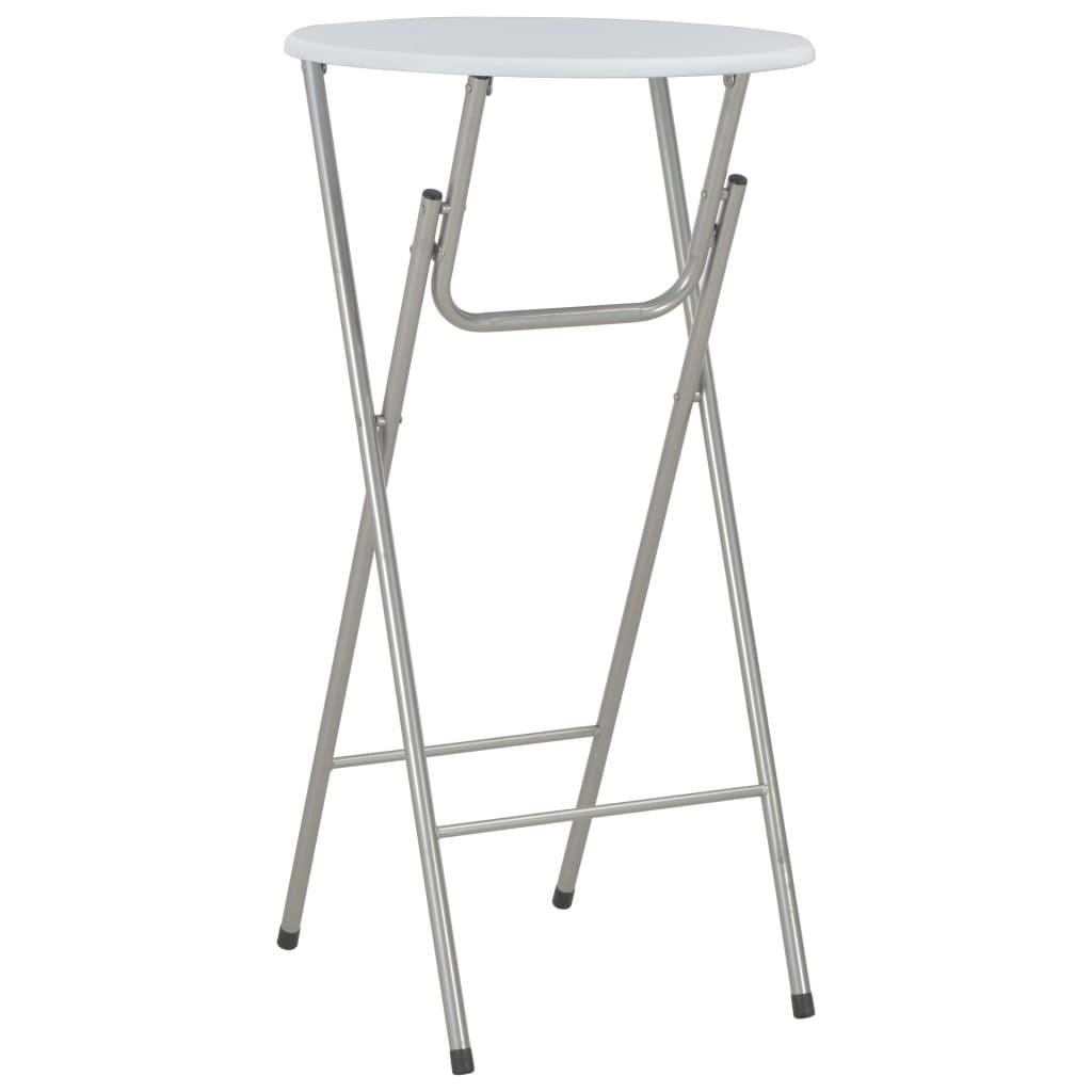 Elegantan barski stol bit će prepoznatljiv dodatak kućama
