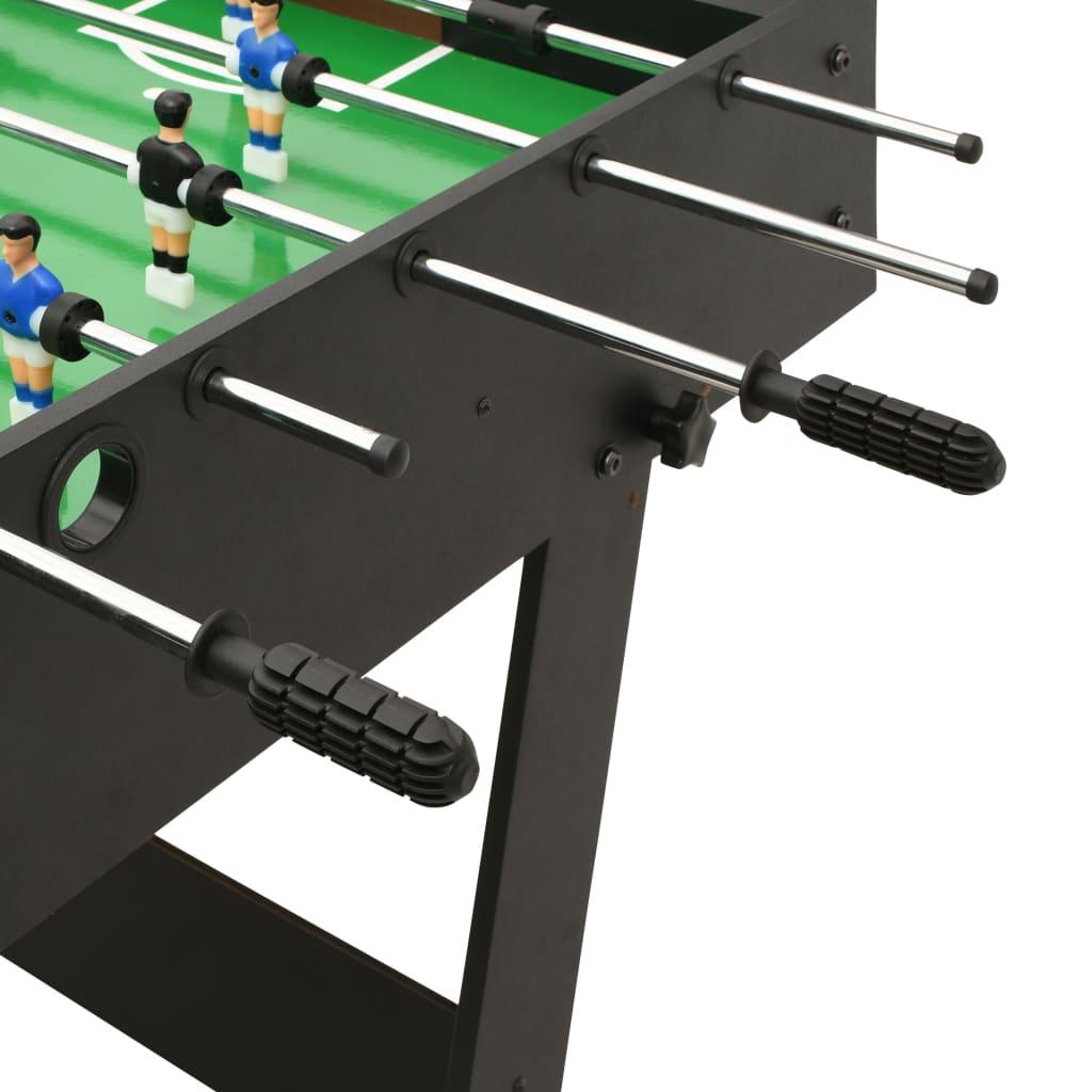 stol se može lako rasklopiti