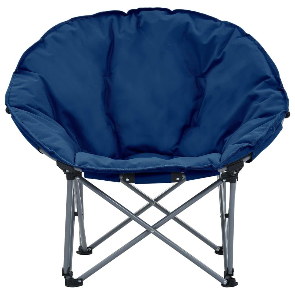 ove stolice za kampiranje jednostavno se prenose i pomiču. Pored toga