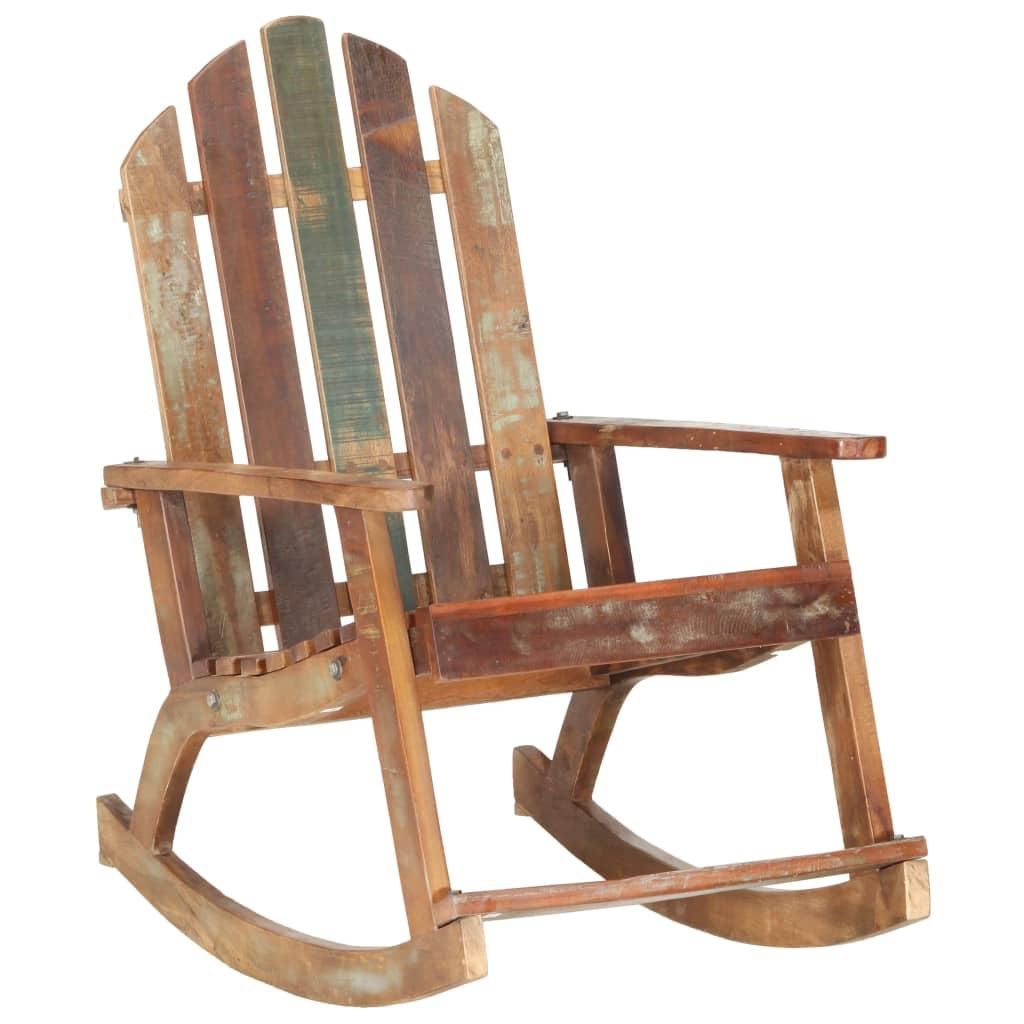 što čini svaku našu stolicu jedinstvenom. Isporuka je nasumična.