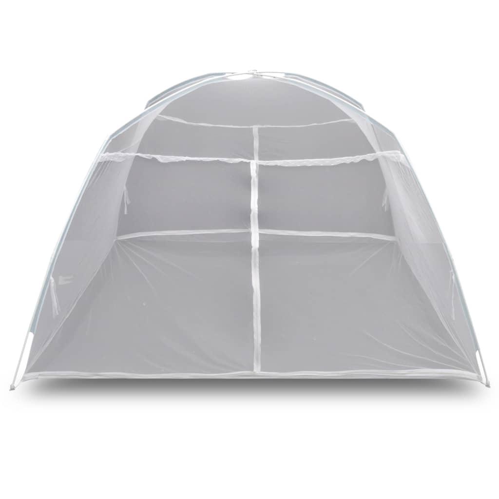 istovremeno osiguravajući slobodnu cirkulaciju zraka za kampiranje ili boravak u tropskim područjima. Izrađene od staklene vune