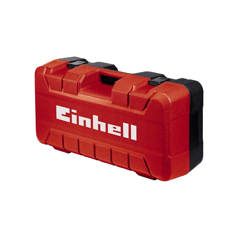 E-Box L70/35, kovčeg za PXC alate
