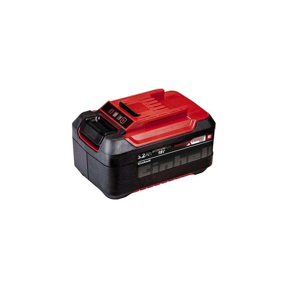 Akumulator 18V 5,2Ah Li-ion PXC Plus