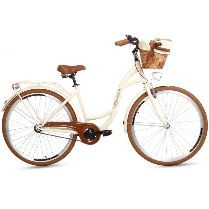 """Gradski bicikl 18"""""""