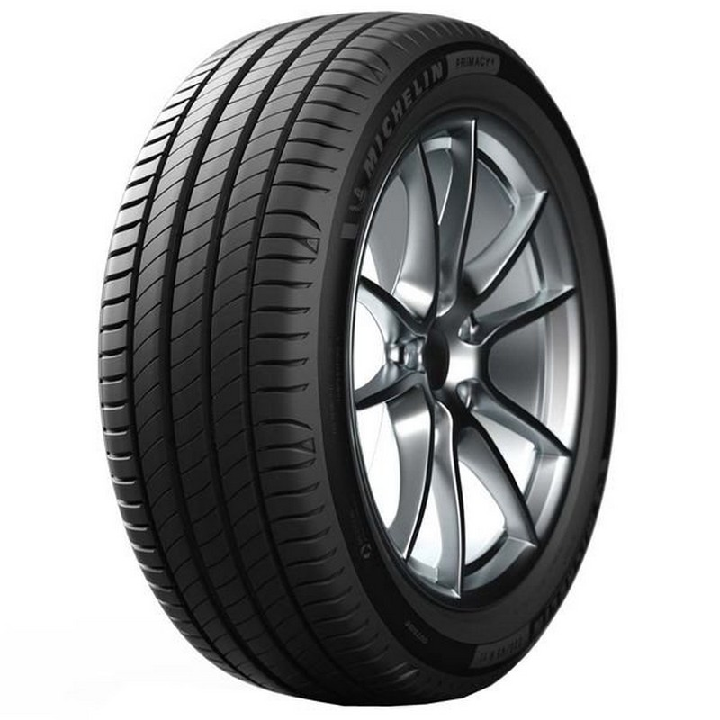 GUMA 195/65R15 91V PRIMACY 4 TL MICHELIN