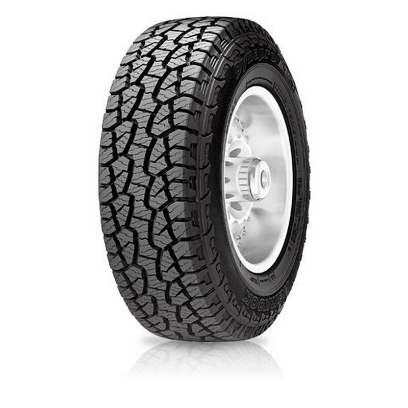 GUMA 255/70R16 111T DYNAPRO AT-M RF10 TL HANKOOK