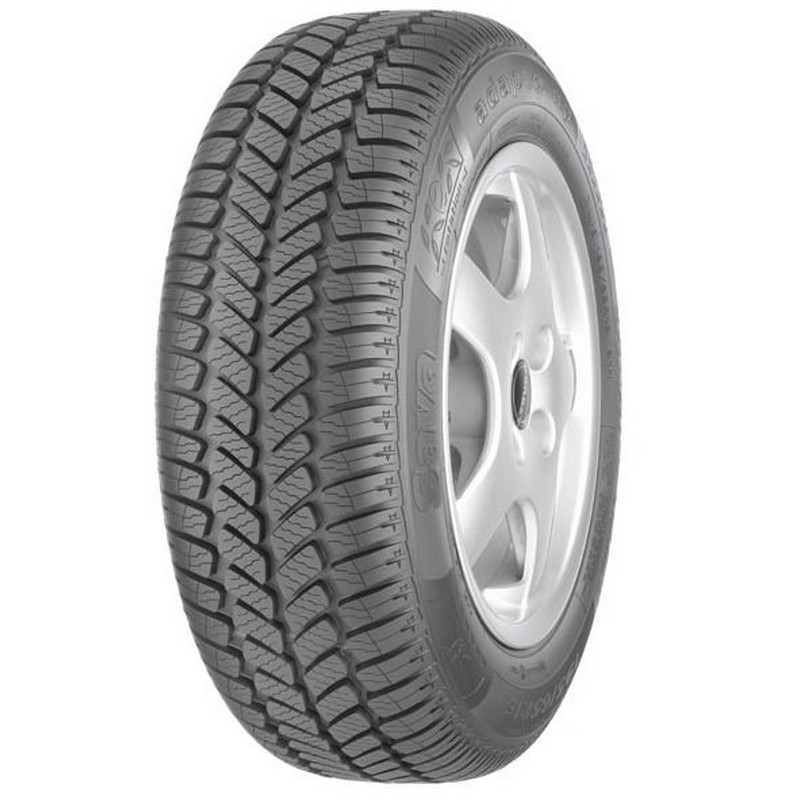 GUMA 195/60R15 88H ADAPTO HP MS TL SAVA